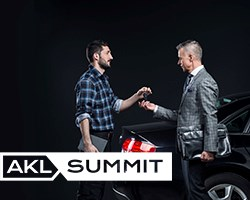 AKL Summit 2019