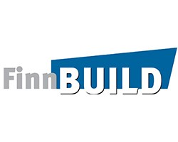 Mirka participates at the FinnBuild fair in Helsinki