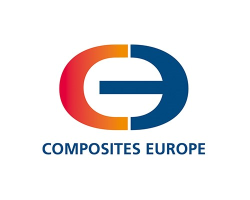 Composites Europe 2016 in Düsseldorf