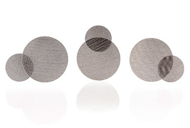 Mirka abrasive, the best abrasives and sanding solutions for surface finishing