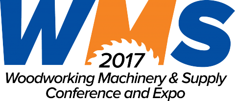Mirka will be exhibiting at the WMS 2017