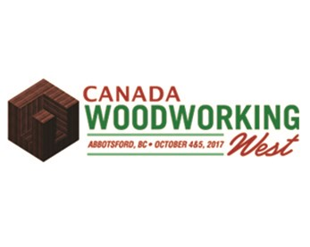 Mirka will be exhibiting at the Canada Woodworking West