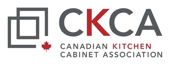 Mirka will be presenting at the CKCA National Forum// Quebec City April 6-9, 2017