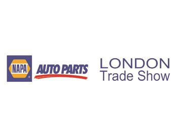 Mirka will be presenting at the CMAX NAPA London Trade Show