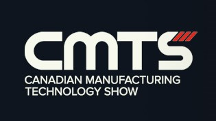 Mirka will be exhibiting at the CMTS
