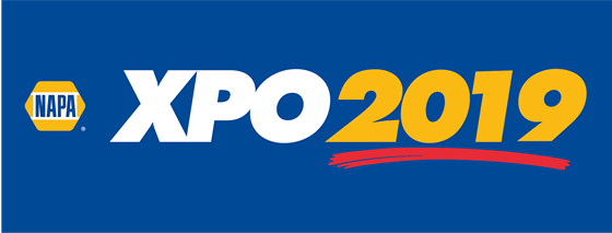 Mirka will be exhibiting at the NAPA Expo-Sale 2019