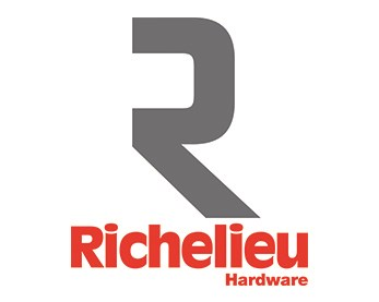 Mirka will be presenting at the 5th Annual Richelieu Trends Event