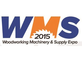 Mirka will be exhibiting at the WMS 2015 Show in Toronto's International Centre, November 5-7, 2015