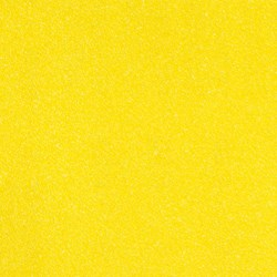 ABRASIVE YELLOW BASIC