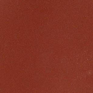 ABRASIVE CLOTH RED