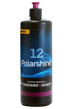 Polarshine 12 Polishing Compound - 1L