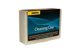 Cleaning Clay 200g