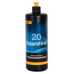 POLARSHINE Polish 20 1L, 1/Pkg