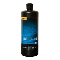 POLARSHINE T10 - 1L