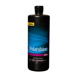 POLARSHINE A12 - 1L