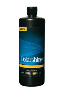 Polarshine Finishing Compound F05 - 1L