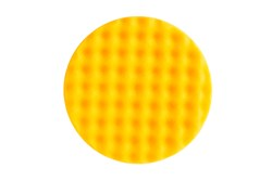 Foam Polishing Pad 6