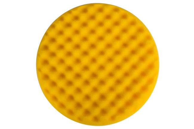 MIRKA Or schleifbögen 230x280mm 50 PCS Papier abrasif granulés p100-p240