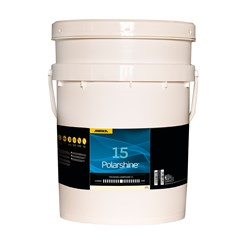 Polarshine 15 Polishing Compound - 17L