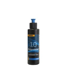 Polarshine 10 - pâte de lustrage - 250ml