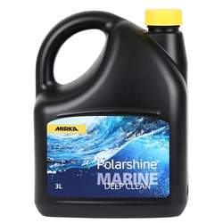 Polarshine Marine Deep Clean 3L