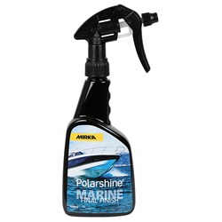 Polarshine Marine Final Finish 500ml