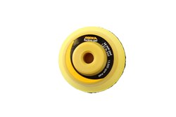 Platta 34mm Grip Medium, 10/frp.