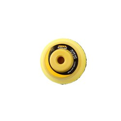 Skive 34mm Grip Medium, 10/pkn.
