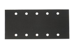 Pad Saver 115x230mm 10H, 5/Pk.