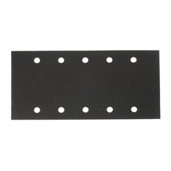 Pad Saver 115x230mm 10H, 5/Pack