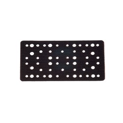 Pad Saver 81x133mm 54H, 1/Pk.
