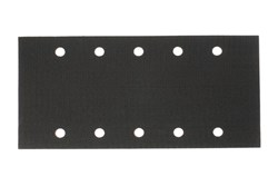 Pad Saver 115x230mm 10H, 1/Pk.