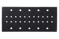 Interface 115x230mm 32H 10mm, 1/Pk.