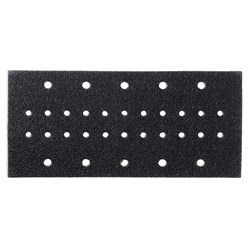 Interface 115x230mm 32H 10mm, 1/Pack