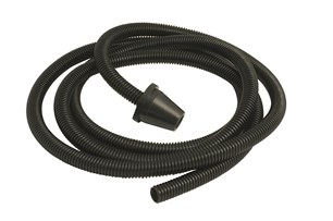 Hose 20mm x 4m for Hand Sanding Blocks