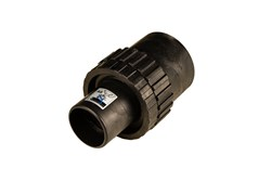 Hose Adapter 28mm/56mm 15369