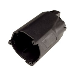 Motor Housing No. 20 for Miro 955/955-S