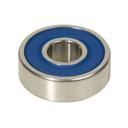 Ball Bearing 608 2RS No. 23 for Miro 955/955-S