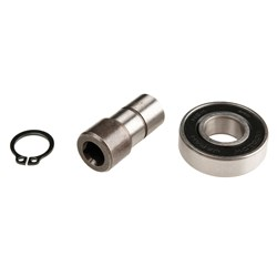 Shaft Connecting Socket Kit No. 41+42+43 for Miro