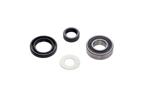 Bearing and Seal Kit for Miro 955/955-S
