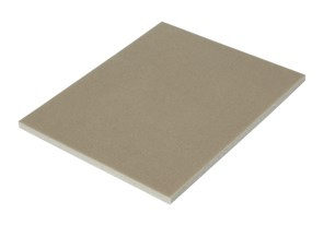 Soft Sanding Pad 115x140mm 600 (MF), 20/Pack