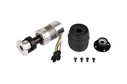 Motor 3,0mm for AOS-B