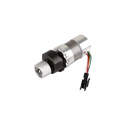Motor 5mm for AROS-B, 1/Pkg