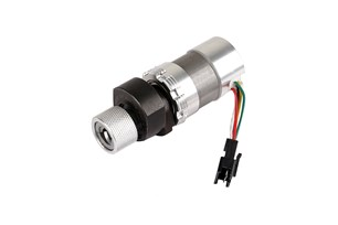 Motor 5,0mm for AROS-B