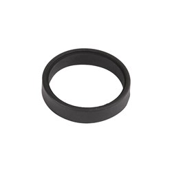 Soft Ring for AROS-B, 1/Pkg