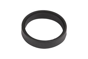 Soft Ring for AROS-B