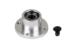 Spindle Bearing Kit for AOS-B