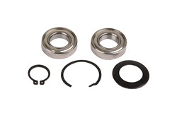 Kit roulement AXIAL AROS-B