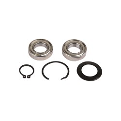 Spindle Bearing Kit for AROS-B, 1/Pkg