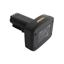 Intelligent Battery BPA 10850 10.8V 5.0Ah, 1/Pkg